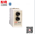 220V Transistor Time Relay (HHS4R)