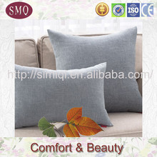 linen decor digital printing cushion cover different shape cushion covers digital printing pillow