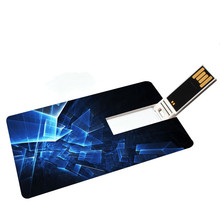Cheap 1gb 2gb 4gb 8gb 16gb 32gb 2.0 usb business cards flash stick memory credit card pendrive