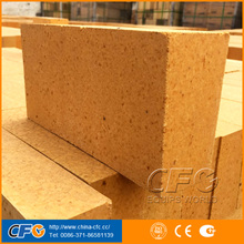 Price of Low Thermal Conductivity Fire Brick Philippines