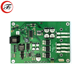 Oem Bga Pcba Assembly Boards Custom Electronics Design Service Pcba