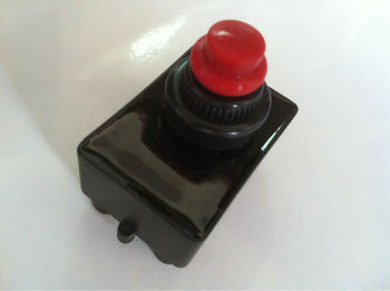 YDE1.5-4 Gas Ignition Ignitor
