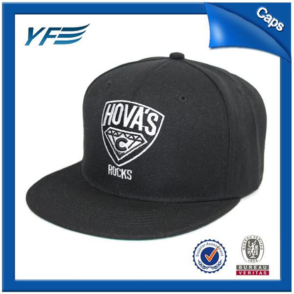 hi hat guys Looking for men's hats village hat shop has a large collection of popular hats for men in a variety of styles, sizes, and colors to choose from.