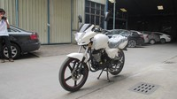 high quality 200cc racing sports cheap Chinese Motorcycle