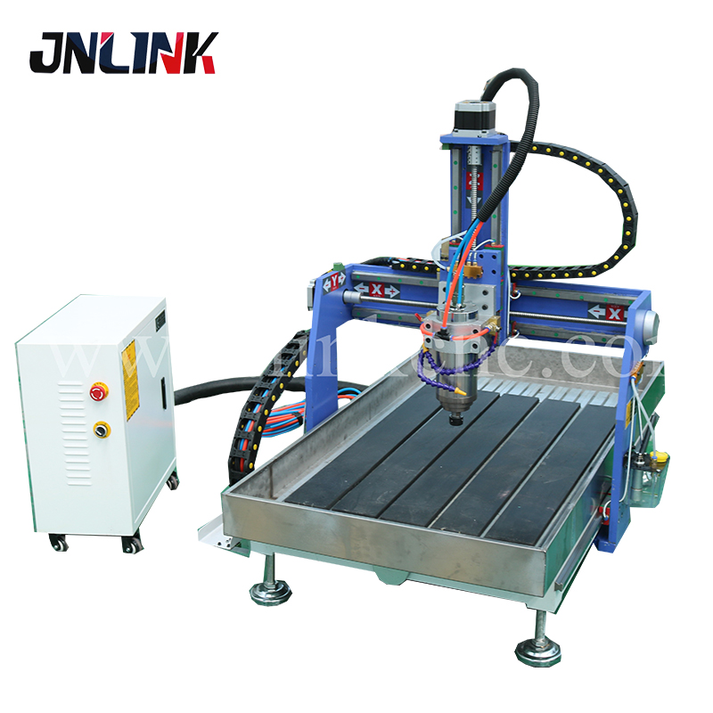 0609 mini <strong>cnc</strong> 3d wood cutting <strong>cnc</strong> machine <strong>cnc</strong> machine mini