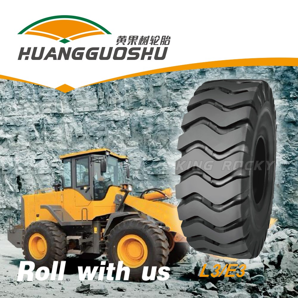 16.00-24 tires backhoe wheel loader spare parts for kawasaki