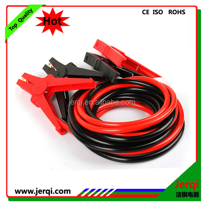 200A Vehicle battery connect booster cable