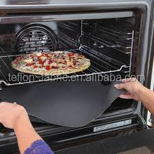 Aldi hot selling oven base liner oven drip liner as seen on TV