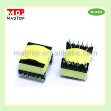 EF25 High Frequency Power Switching Transformer with Shield / MTEF25 Transformer