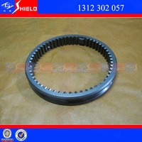Aftermarket Auto Accessories ZF Transmission Gearbox Sleeve Parts and Spares 1312302057 (1312 304 057).
