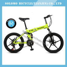 Mini Bike Mini Bike Direct From Solomo Industrial Tianjin