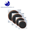 Factory supply attractive price bicycle inner tube repair cold patch