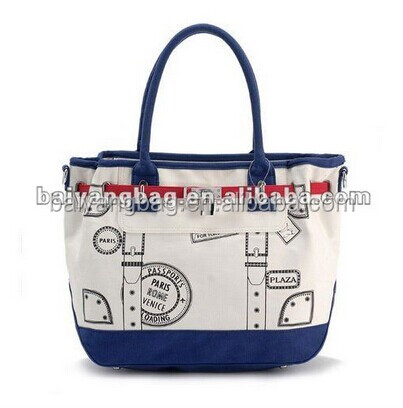 2015 handbag guangzhou handbag market,the newest designer handbag