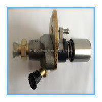 machine parts 186F fuel injection pump for the engine oil