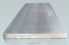 7075 T6 4-150mm thickness for aircraft aluminum price