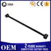48710-02070 , Rear Track Control Rod,Manufacturer Wholesale ,Auto Spare parts,Stabilizer Bar Link For Toyota Noah