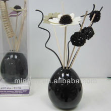 Custom made Reed Diffuser Home Air Freshener Supplier