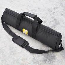 Trade assurance 60cm padded camera tripod bag