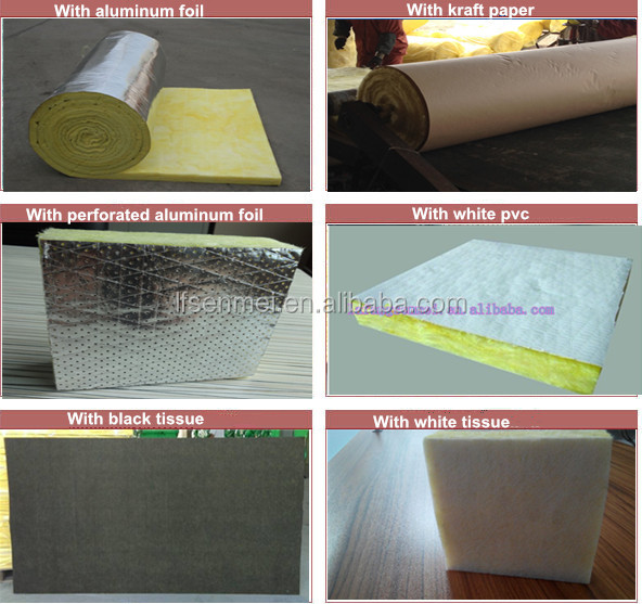 Owens cornings equivalent fiberglass wool insulation buy for Fiberglass wool insulation