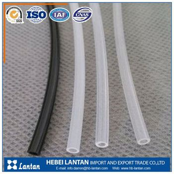 high pressure plastic flex electrical pa nylon hose
