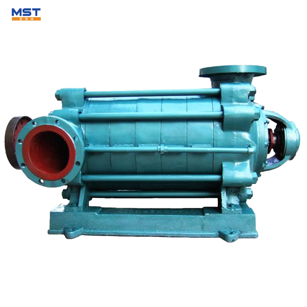 Increase Water Pressure Boiler Wholesale, Pressure Boiler Suppliers ...
