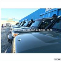 High Quality Auto zone Armored Vehicles and Ambulances Dubai