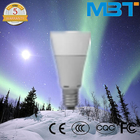 2016 CE,RoHS Approved 12W 10W B22 E27 LED Bulb LED light e14 led bulb 12w LPL mbt