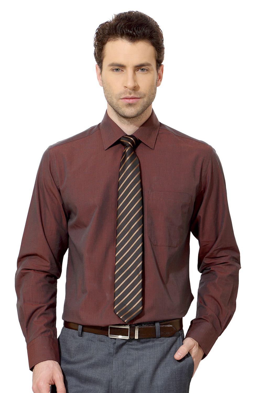 Los hombres 2014 nuevo dise o de moda ropa de vestir for Lo ultimo en moda para hombres