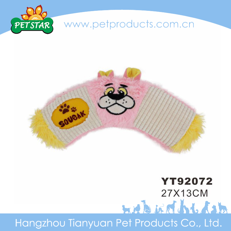 Pet Product Factory And Cheap Plush Toy Animals