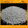/product-detail/50kg-iron-drum-white-crystal-or-crystal-powder-or-flakes-solid-sodium-chlorite-80-82-90--60398969314.html