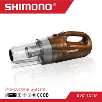 shimono least expensive handy car wash vacuum cleaners