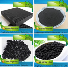 Coal/wood based activated carbon price per Ton/activated carbon price in kg
