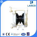 High Quality Lanco Brand High Quality Sea Water Submersible Pumps
