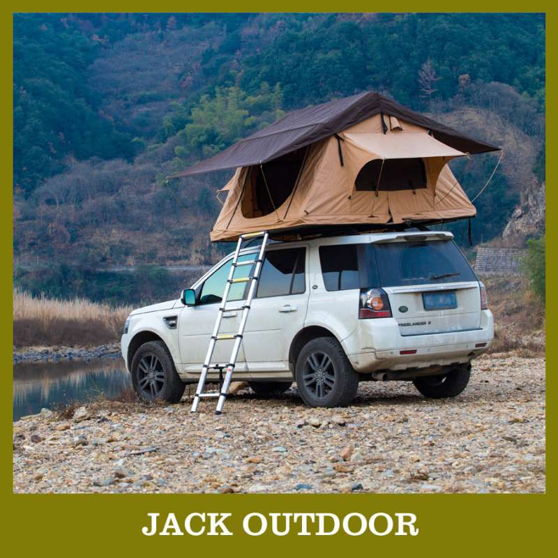 car roof top tent safari tents us standard roof top tent luxury canvas