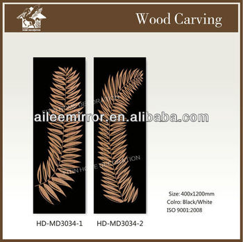 Art minds craft wooden carving buy wooden carving wooden for Art minds wood crafts
