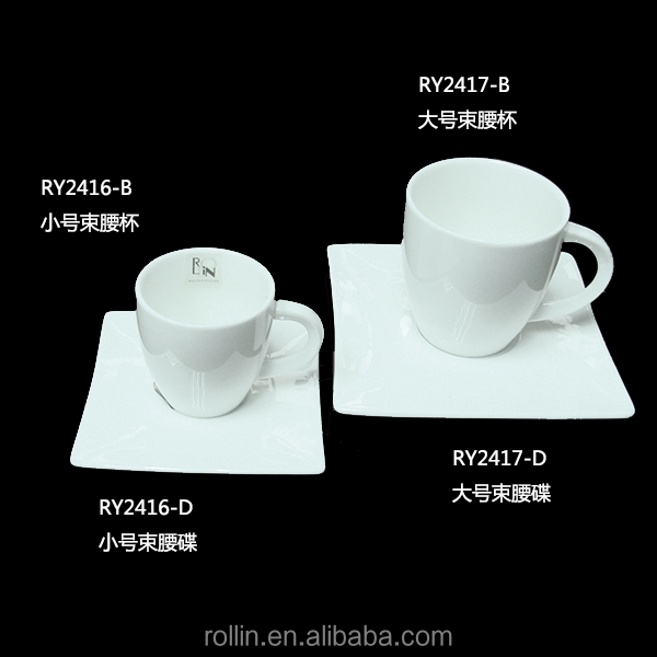 small order customized logo ceramic coffee <strong>cup</strong>,ceramic espresso <strong>cup</strong>,wholesale coffee <strong>cups</strong>
