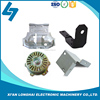 Sheet Metal Pressing Fabrication Electrical Accessories