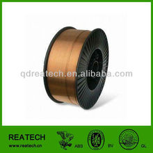 CO2 Protect MIG MAG Welding Wire AWS 5.18 ER70S-6