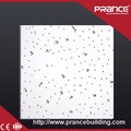 Commercial Laminated Mineral Ceiling Board False Ceiling Good Price