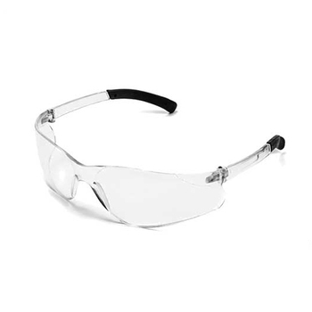 Laser eye protection comfortable safety googles glasses