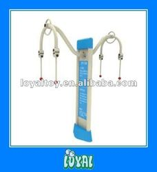MADE IN CHINA high quality ab easy coaster fitness equipment With Good Quality In sale Now