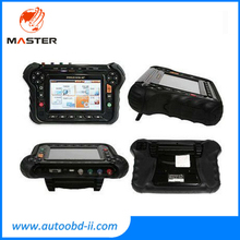 High Quality Carman Scan VG64 Carmanscan VG Plus Diagnostic Tool