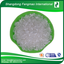China factory price magnesium sulfate