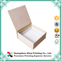 Alibaba Top Quality Foldable Cardboard Gift