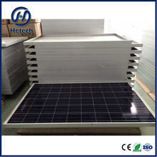 Alibaba china poly solar panel 230w with 25 years warranty