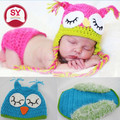 Wholesale cashmere baby winter beanie hats,knitted beanie hat