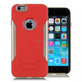 shock proof case for iphone 6s,shockproof cover mobile phone case for iphone 6s