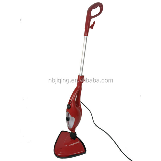 Best Handheld Steam Cleaner 5 In 1 X5 Steam Mop Ce As Seen