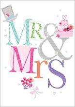 greeting cards wedding