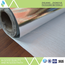 new style low cost 3d fiberglass woven fabric